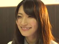【エロ動画】社員一同揃って美人社長をレイプ!高飛車な女の股を開かせて、雄チンポでお仕置きしてやるのだ!