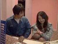 【エロ動画】JKギャルが円光→ガチ盗撮。アヘ顔は本当?ウソ?