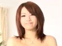 【エロ動画】黒川きららが男達と激しいSEXをしまくる!フェラやクンニをし合って玩具で弄られたり騎乗位でハメてから最後は正常位で顔射