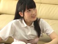 【エロ動画】エロ過ぎる妹がイケナイ!毎日お兄ちゃんを誘惑するなんてお仕置きしてやる!