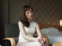 【エロ動画】超美人なお姉さんは気持ちいいこと大好きで男優さんにマンコを舐められいきまくる。