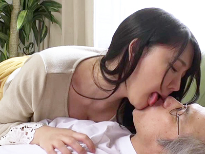 【エロ動画】狙われた美しすぎる患者たち…鬼畜薬剤師は研究のため、人妻やJKに媚薬を渡して中出しをして効果を確認!?
