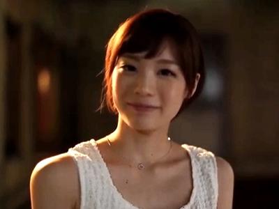 【エロ動画】アイドル女優がおチンポに夢中!いろんなシチュでオナニーを見せてくれたりフェラチオで勃起ちんこを虐め抜いてくれるぞ