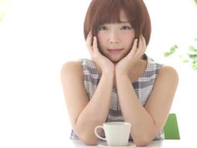 【エロ動画】遂に中出し解禁!3Pセックスでフェラチオや手コキをしてくれる彼女は、巨乳おっぱいを揺らしながら勃起チンコに中出しされて感じまくり