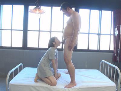 【エロ動画】ツンと尖ったおっぱいが綺麗な篠田ゆうは男たちの肉便器!生ハメ連続ファックで中出しされておマンコの中はザーメンで真っ白に…