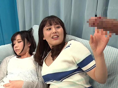 【エロ動画】股が緩そうなほろ酔い女子大生をマジックミラー号に連れ込んでハメ撮りセックス…思った通りにクンニ・手マンで乱れてきたので、騎乗位ピストンでザーメン発射