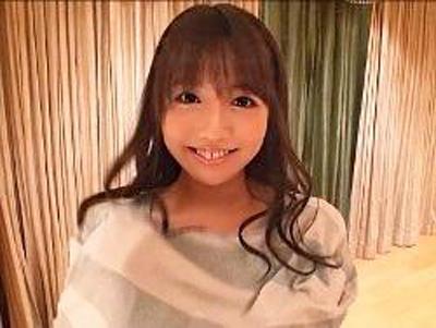 【エロ動画】元アイドルの可愛い過ぎる巨乳お姉さん三上悠亜とハメ撮りセックス…フェラチオ・手コキでチンポをしゃぶってもらい騎乗位・バックでマンコをピストン