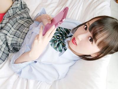 【エロ動画】美少女過ぎる韓国ハーフのスレンダー女子高生とハメ撮り援助交際…クンニでパイパンマンコをトロトロになるまで刺激し勃起チンポを挿入して騎乗位・正常位でピストン