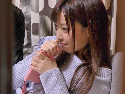 【エロ動画】有名なオナクラの人気風俗嬢はNGがたくさんの可愛いスレンダーな女子大生!彼女を何とか口説き落としてキスはもちろん中出しまで!しかも盗撮しちゃうw
