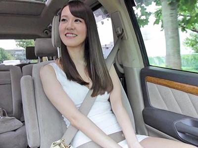 【エロ動画】AV女優なのにSEXを楽しめないというスレンダー美女・立花瑠莉…そんな彼女を本気にさせるために本気を出して騎乗位・正常位で顔射する凄腕男優…