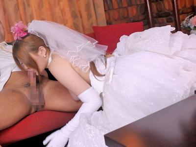 【エロ動画】絶倫の鬼畜な義父に寝取られレイプされてしまう爆乳人妻・仁科百華…犯されているのに気持ち良すぎて自ら電マオナニーを披露するドスケベビッチに変貌…
