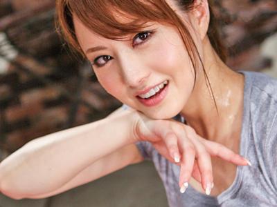 【エロ動画】スレンダーボディに美乳のキレイなお姉さん・ 吉沢明歩がスポコスやセクシーランジェリー姿で濃厚キスやフェラからの淫乱ハードファックで汗だくになる!