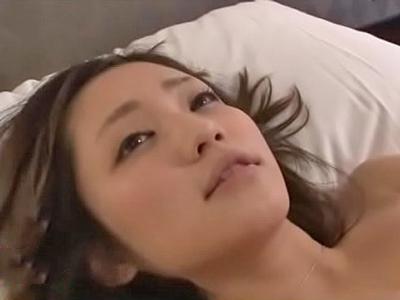 【エロ動画】美乳スレンダーな美少女桃谷エリカと立ちバックでガン突きファック!絶頂しまくる少女は騎乗位で喘ぎまくり。キレイな顔に濃厚ザーメンを顔射でぶっかけるw