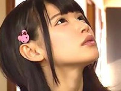【エロ動画】可愛いJKを媚薬レイプ!?無理やりチンポをしゃぶらせたり、ヨダレをダラダラ垂らしながら濃厚ザーメンをたっぷり中出し!