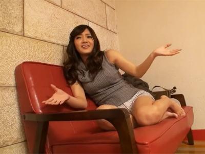 【エロ動画】酔わせた美乳素人娘とホテルへ…クンニ攻めしてチンポを挿入し、乳揺れピストン→ぶっかけコンボでフィニッシュ!