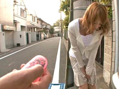 【エロ動画】毎朝優しいフェラチオで起こしてくれる巨乳で可愛いギャルの彼女…そんな事をされていたら歯止めが効かなくなり朝っぱらから後背位で突きまくる激しいセックスに…