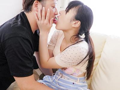 【エロ動画】家事だけでなく毎回セックスをさせてくれる有能な巨乳家政婦・由愛可奈…それどころか家事をせずにフェラチオで肉棒をしゃぶり騎乗位で腰を振って帰る始末…