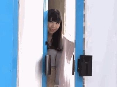 【エロ動画】「初めてって本当?」MM号で童貞くんに手ほどきしてくれるむっちり巨乳のお姉さんと、気持ちよすぎる筆下ろしセックスを…