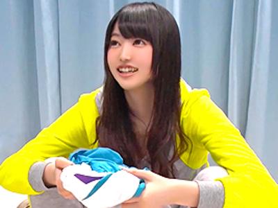 【エロ動画】巨乳のアスリート娘にスポコスを着せ、MM号で執拗にマッサージ!敏感になったおマンコにチンポを挿れたら…?