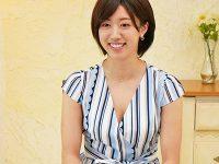 【エロ動画】元女子アナ・竹内有紀が衝撃デビュー!カメラの前で大胆オナニーを披露して、69や3Pで快感悶絶!