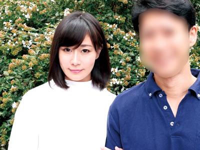 【エロ動画】緒奈もえの凄テクに負けた罰ゲームはNTR!?夫の見てる目の前で奥さんを犯し、中出しまでお見舞いする鬼畜セックス